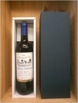 ■720ml(4合瓶) 1本箱