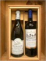 ■720ml(4合瓶) 2本箱